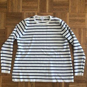 Vineyard Vines Merino Sweater